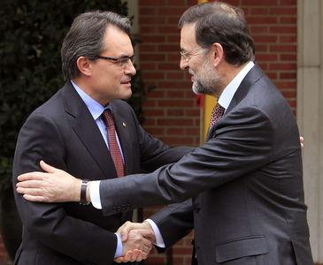 Descripción: http://www.telecinco.es/informativos/nacional/Mariano_Rajoy-Artur_Mas_TL5IMA20120201_0170_33.jpg