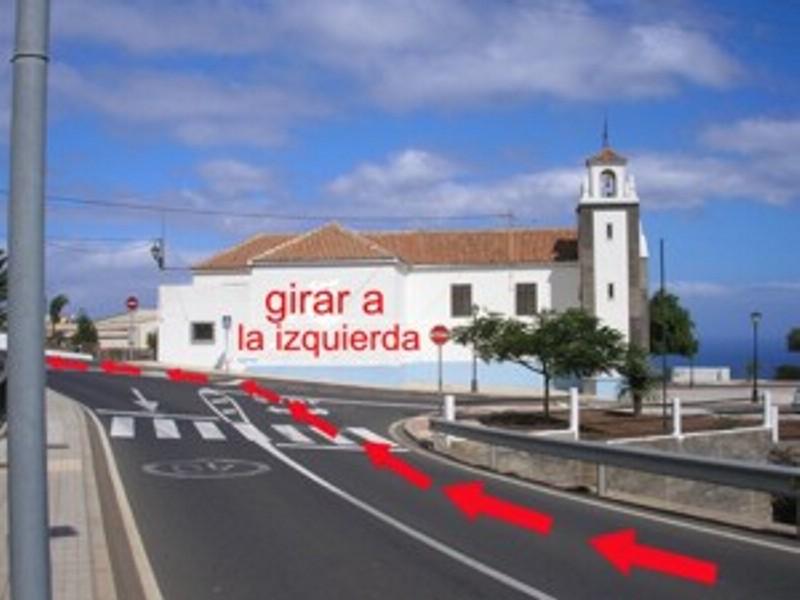 Descripción: http://www.abadesub.es/fotocontacto/g1010108.jpg