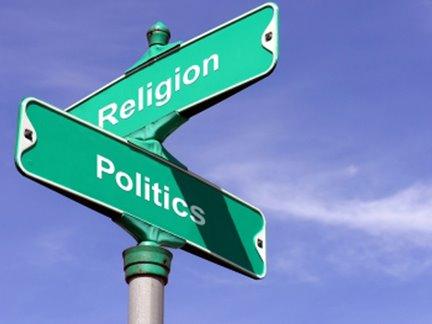 Descripción: http://bloguay.com/joseluisrubio/files/2012/01/religion-y-politica.jpg