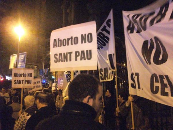 Descripción: http://www.amicspaola.com/pubimg/Image/maniweb2.jpg