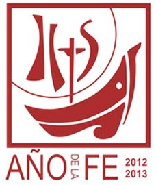 Descripcin: http://2.bp.blogspot.com/-3V1cuGSAfEg/UHru3-KIROI/AAAAAAAARKQ/RqrDjMpmadc/s1600/logo_anodelafe_2012-13.jpg