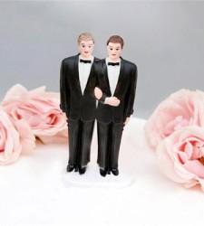 Descripcin: http://s01.s3c.es/imag/_v2/ecodiario/espana/225x250/matrimonio-gay.jpg