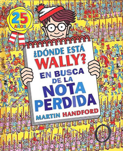 Descripcin: http://www.moviolacomics.com/media/catalog/product/cache/1/image/9df78eab33525d08d6e5fb8d27136e95/d/o/donde-esta-wally-en-busca-de-la-nota-perdida.jpg