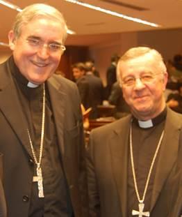 Descripción: http://www.periodistadigital.com/imagenes/2012/01/25/bravo-catalanes.jpg
