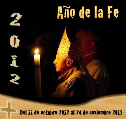 Descripcin: http://www.revistaecclesia.com/wp-content/uploads/2012/08/a%C3%B1o-fe-2012.jpg