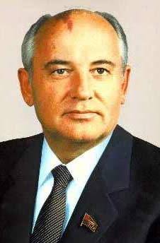 http://www.conmemora.com/ims/mijail_gorbachov.jpg