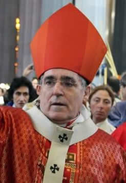 http://img01.lavanguardia.com/2011/04/17/Sistach-durante-la-celebracion_54142600137_53389389549_600_396.jpg