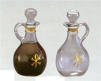 Resultado de imagen para vinajeras de misa