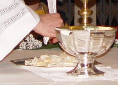 verbum domini xp sacra doctrina