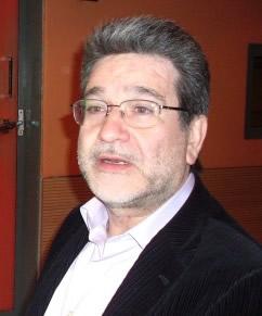 Descripción: http://rac1.org/elmon/files/2010/04/100401_Morlans_Domingo.JPG