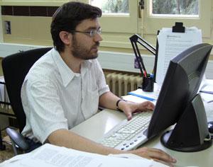 Descripción: http://www.germinansgerminabit.org/deomnibus2012/deomnibus2012_clip_image001_0000.jpg