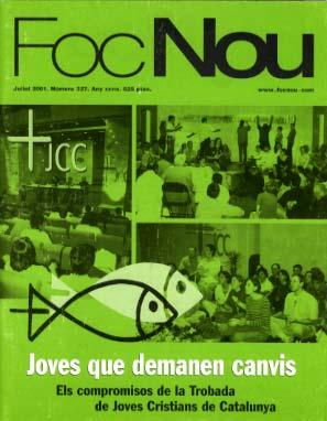 Descripción: http://www.focnou.cat/img/dinamicas/FNjuliol01.jpg