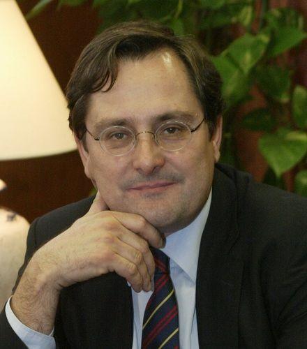 Descripción: http://www.ara.cat/comunicacio/Francisco-Marhuenda-director-Razon_ARAIMA20120509_0094_20.jpg