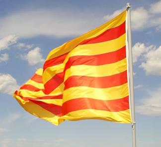 ¿Quieres aprender el idioma catalán? Nada más que seguir por Twitter y en 12 lecciones, lo podremos hacer