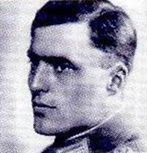 File:Claus Schenk Graf von Stauffenberg small.jpg