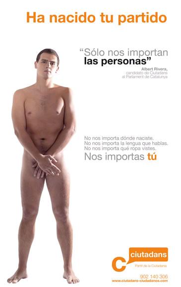 Descripcin: http://actualidad.orange.es/UpImages/2370/sexopolitica_67fe48418af39a74152eefdaf.jpg