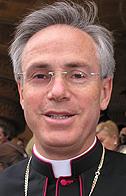 Descripción: http://www.torreciudad.org/fotosbd/nombres_propios/obispo_vic.jpg